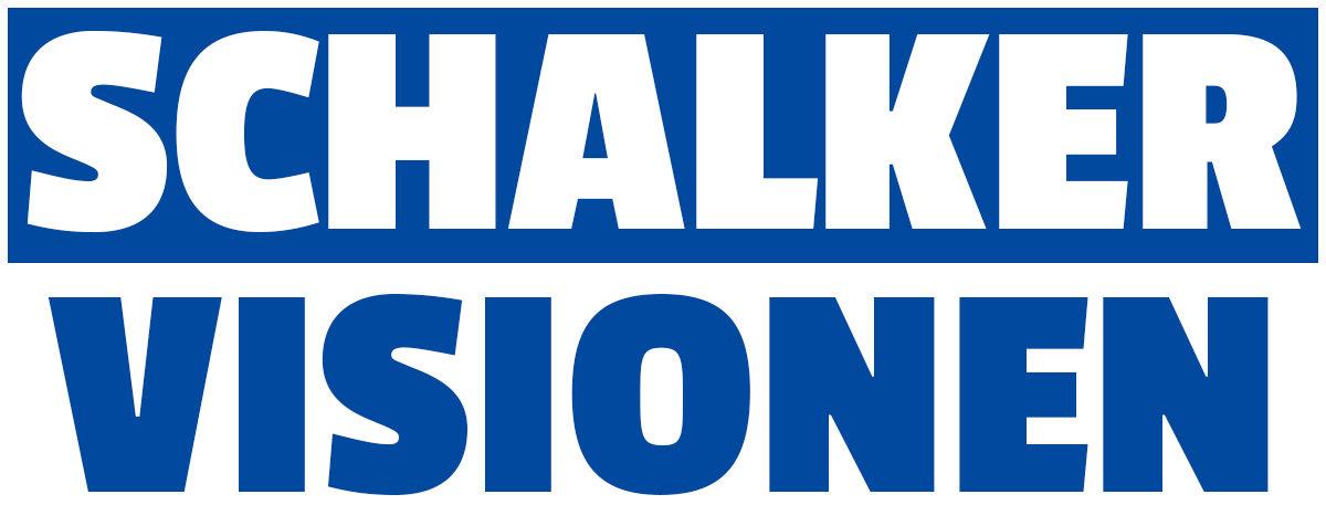 Schalker Visionen